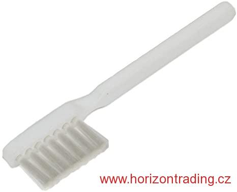 Tonar Stylus Cleaning Brush