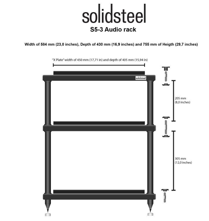 Solidsteel S5-3